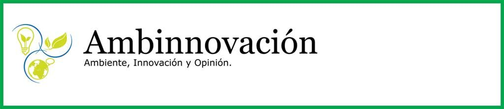 Ambinnovacion